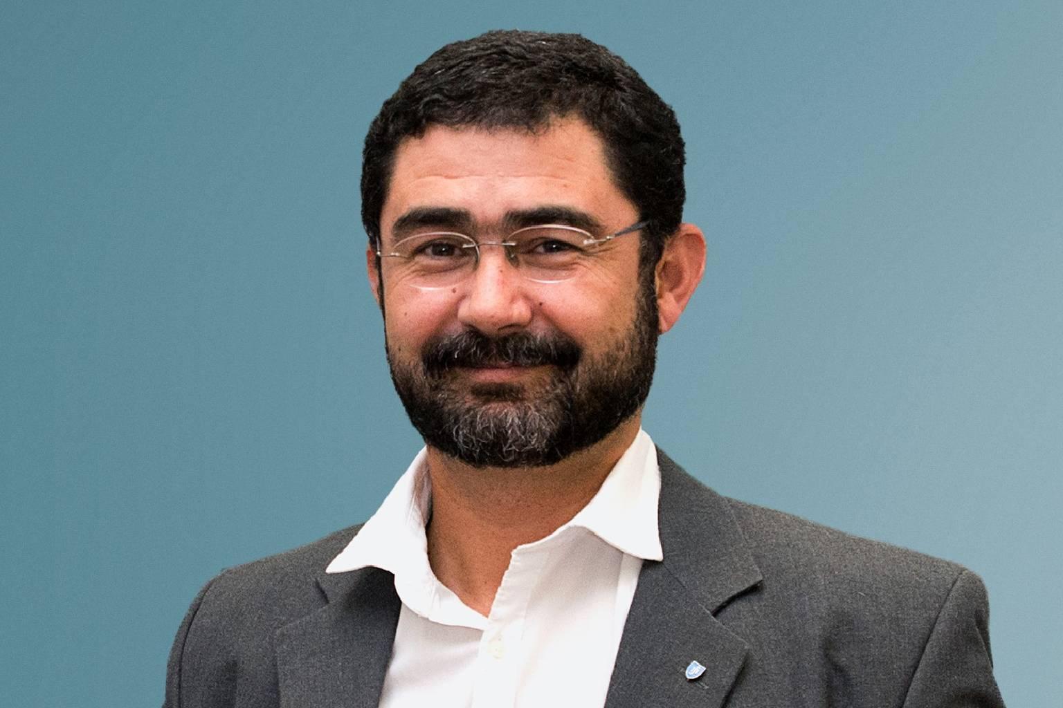 professor-rogerio-colaco-presidente-do-instituto-superior-tecnico