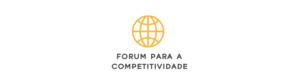 forum-competitividade